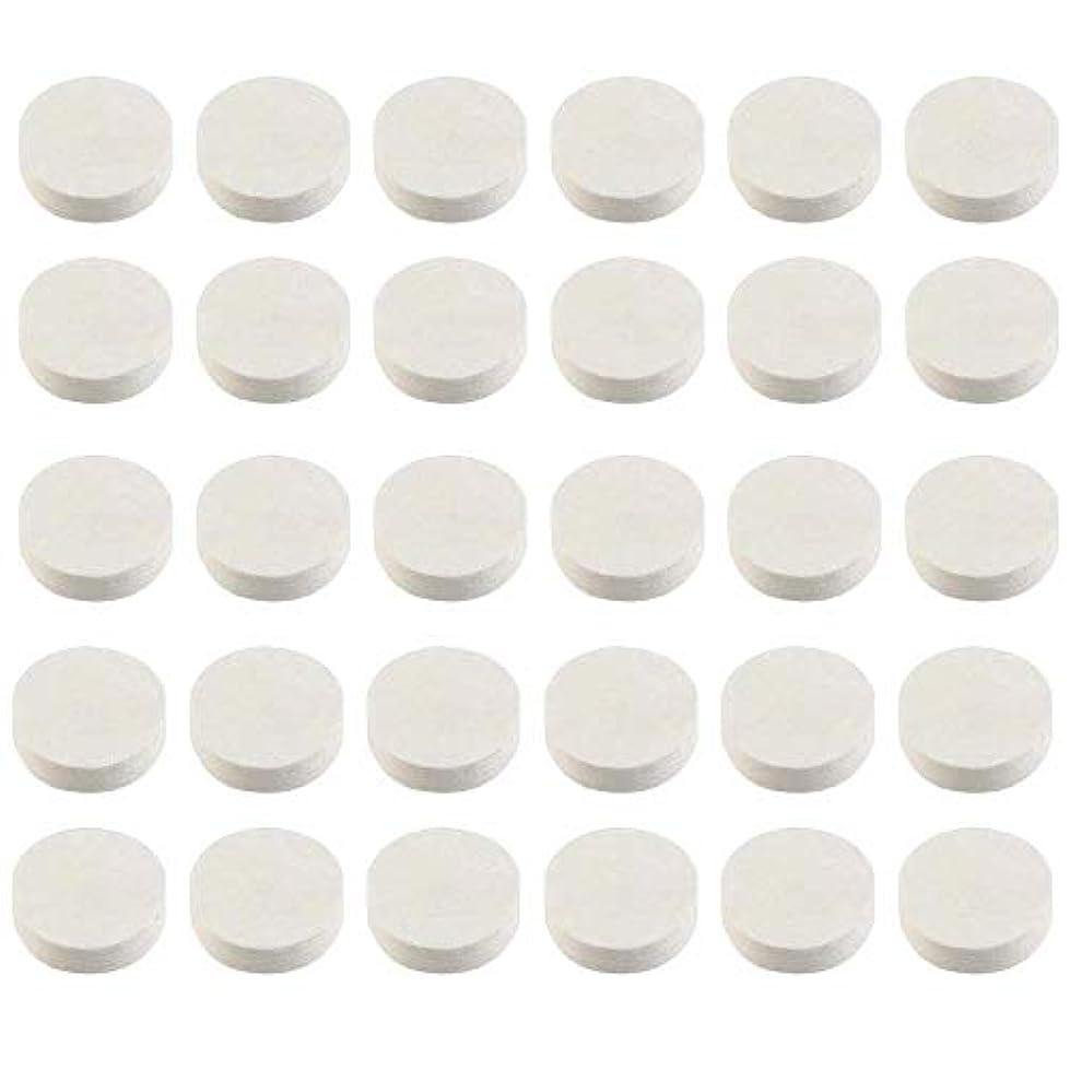 等しいタイヤ冷蔵する30枚入り携帯便利使い捨て圧縮マスク圧縮フェイスパック圧縮マスクシートスキンケア