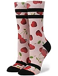 Stance Womens Cherry Bomb ( Toddler / Little Kid / Big Kid )