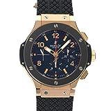 ウブロ HUBLOT ビッグバン 301.PB.131.RX 中古 腕時計 メンズ (W186611) [並行輸入品]