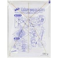 手作り 凧 (カイト) 10セット まとめ買い