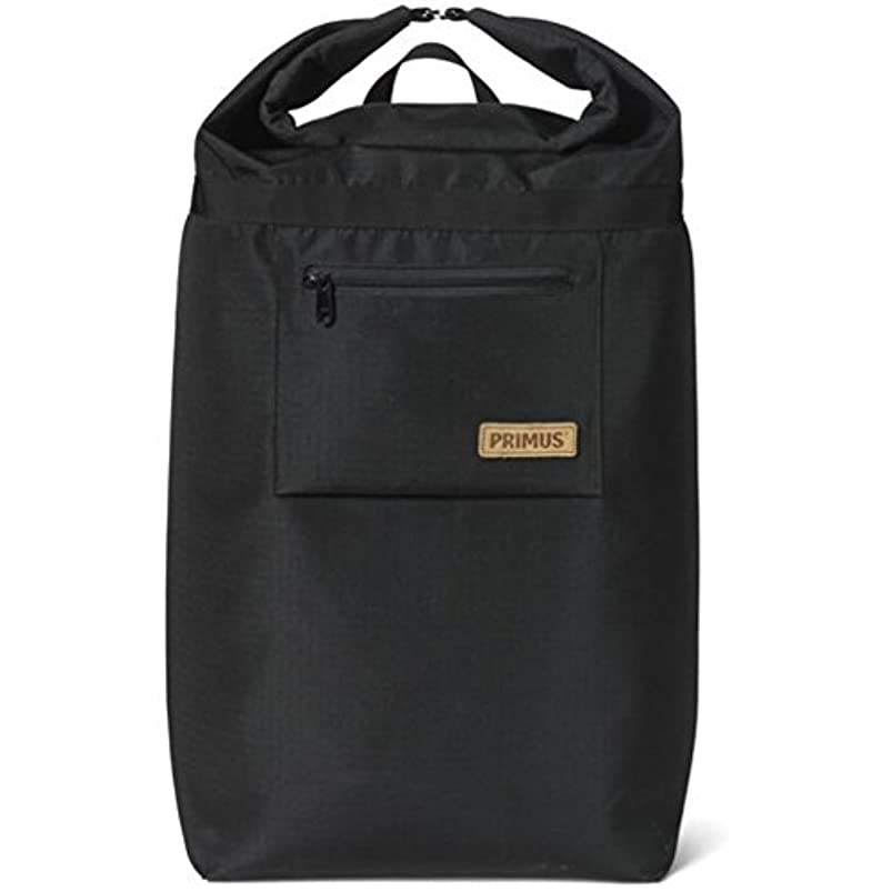 公連隊れるPRIMUS COOLER BACKPACK
