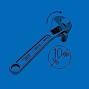 10% roll, 10% romance (初回限定盤)