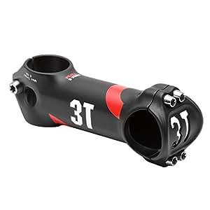 3T(スリーティー) ARX2 TEAM +-17 31.8φ/150mm ST-3T-162