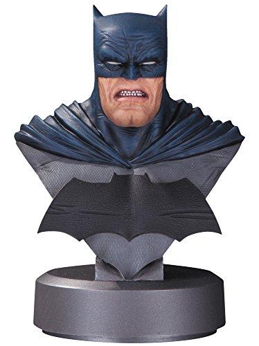 【フィギュア 買取】バットマン(バットマン:ダークナイト・リターンズ 30周年アニバーサリー版) 「バットマン:ダークナイト・リターンズ」 DCバスト