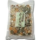 かきもち(あられ)生地 230g 【かき餅】【おかき】【通販】【国産原料使用】