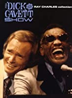 Dick Cavett Show: Ray Charles [DVD] [Import]