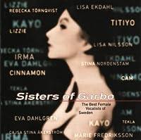 Sisters of Garbo