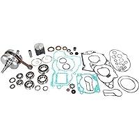 レンチラビット Wrench Rabbit エンジンキット(補修用) 07年 KTM 250 XC 0903-1065 WR101-090