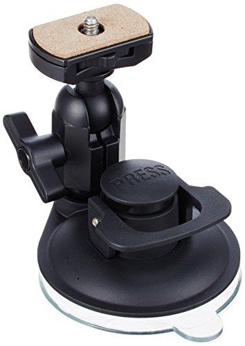 REC-MOUNTS(レックマウント) 曲面対応 カメラ用 ...