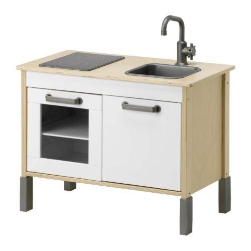 DUKTIG ミニキッチン IKEA イケア