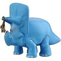 ディズニー アーロと少年 にぎやか恐竜コレクション (ラージ) メアリー?アリス