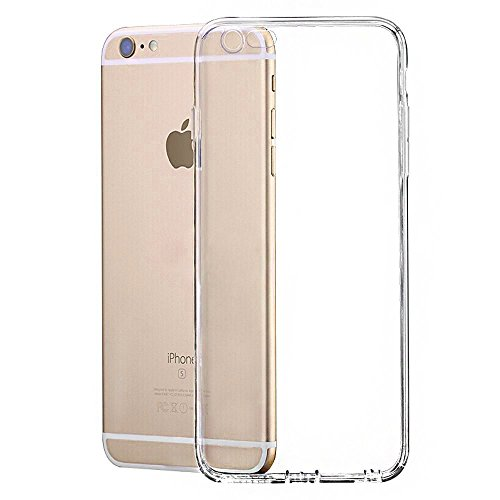 iPhone6s ケース / iPhone6 ケース TPU...