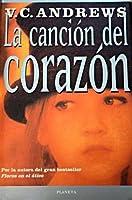 La Cancion Del Corazon / Heart Song (Logan Series)