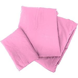 布団カバー セミダブル 3点セット 抗菌 防臭...の関連商品2