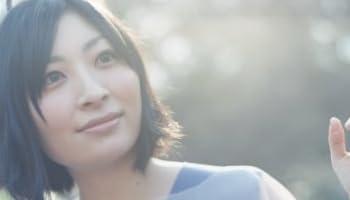 坂本真綾、鈴村健一と結婚