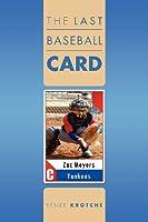 The Last Baseball Card