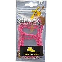 Xtenex(エクステネクス) シューレース X200 Golf