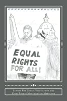 Echoes for Today: Voices from the Civil Rights Movement in Maryland [並行輸入品]