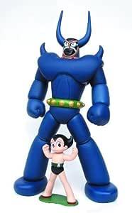 Tezuka Productions Astro Boy: Pluto vs. Uran PVC Figure by Diamond Comic Distributors [並行輸入品]