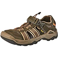 Teva Omnium 2 Men's Shoes