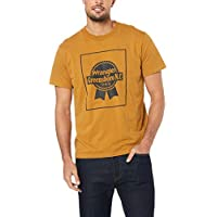 Wrangler Men's Off The Track TEE Old