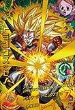 ドラゴンボールヒーローズ/GDDS-03 トランクス:ゼノ