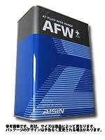AISIN オートマフルード ATF 日産 プレジデント PG50 用 ワイドレンジ ATF+ 4L ATF6004 アイシン