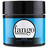 ボルゲーゼ Fango Essenziali Calm Mud Mask with Lavender & Lemon Seed 198g/7oz並行輸入品