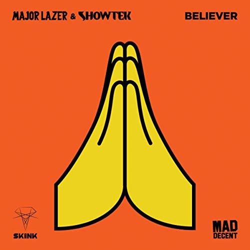 Believer-Single-Major-Lazer-Showtek