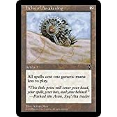 Helm of Awakening (Magic the Gathering : Visions Uncommon)