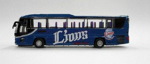 1/150 いすゞガーラ 西武バス 「Lions Express」