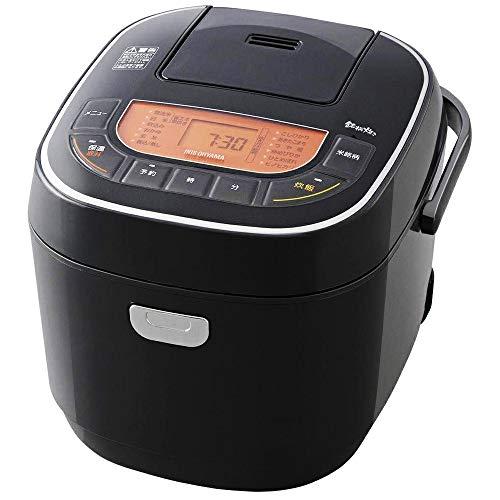 一升炊飯器の機能性も解説!10合炊けるおすすめ一升炊飯器10選も!のサムネイル画像