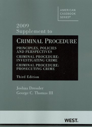 the principle's to a criminal investigation Cjc221 investigative principles chapter 1 - criminal investigation: an can initiate an important criminal investigation • criminal investigation combines.