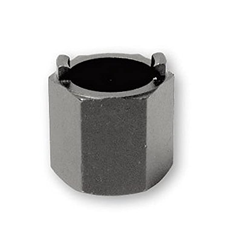 柔らかさ平手打ち過剰PARKTOOL(パークツール) PARKTOOL(パークツール) フリーホイールリムーバー FR-2 10841