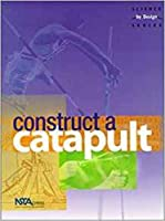 Construct-A-Catapult