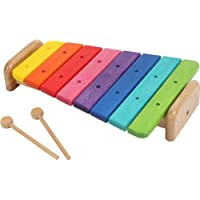 Voila Giant Xylophone by Voila [並行輸入品]