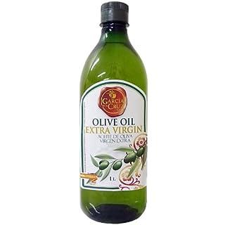 オリーブオイルの香りで満腹感を得ることが出来る