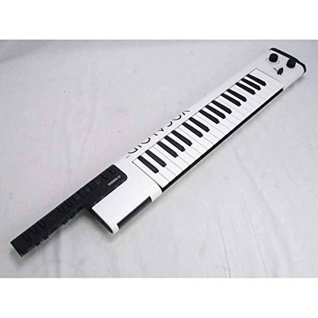 要件口頭サーバYAMAHA/VOKALOID Keybord VKB-100