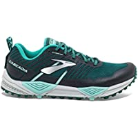 ee31691bb4827 Amazon.com.au  Brooks - Running Shoes   Athletic   Outdoor Shoes ...
