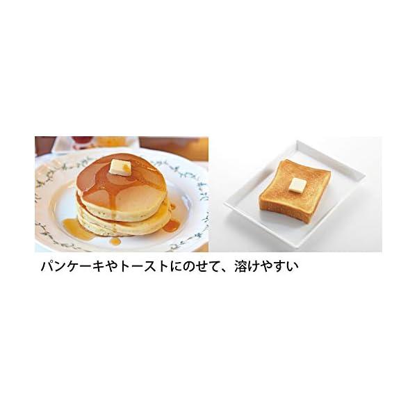 曙産業 カットできちゃうバターケース ST-3005の紹介画像8