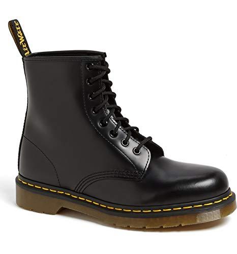 [ドクターマーチン] メンズ ブーツ&レインブーツ 1460' Boot [並行輸入品]
