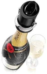 バキュバン シャンパンセーバー