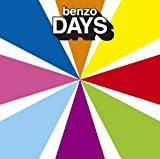 DAYS -Deluxel Edition-