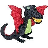 ピニャータ Ya Otta Pinata 中世のドラゴン ハロウィン クリスマス バースデー パーティー 並行輸入品