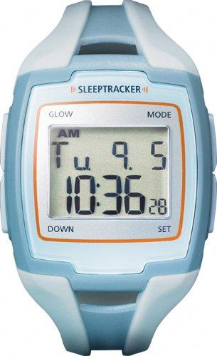 [スリープトラッカー]Sleeptracker 腕時計 プロエリートシリーズ SLEEPTRACKER PRO Elite Ladies レディース [正規輸入品]