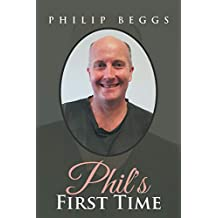 Phil's First Time