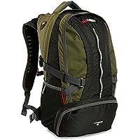 Blackwolf - Titanium 35L Backpack - Black
