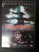 Inhabited [DVD] (2003) [並行輸入品]