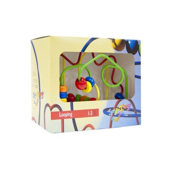 ジョイトーイ (Joy Toy) ルーピング ...の紹介画像2