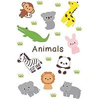 英語で他教科も学ぶ絵本シリーズ~動物 Animals~: Make cookies